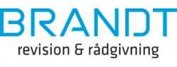 Brandt Revision & Rådgivning