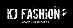KJ Fashion