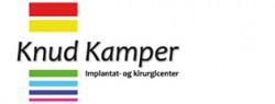 Tandlæge Knud Kamper