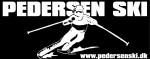 Pedersen Ski