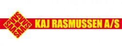 Kaj Rasmussen VVS