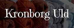 Kronborg Uld v/ Susanne Kronborg Kold